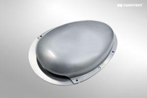 Air-Ventilator