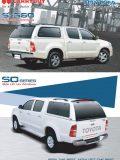 Toyota-Hilux-4x4