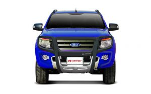 accessories-front-nudge-guard-cb-709-ford-ranger-ute-1