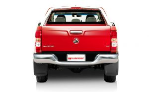 accessories-holden-colorado-gmi700-2012-ute-s110-1