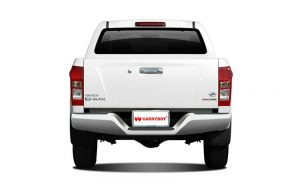 accessories-s-110-isuzu-dmax-rt50-2012-1