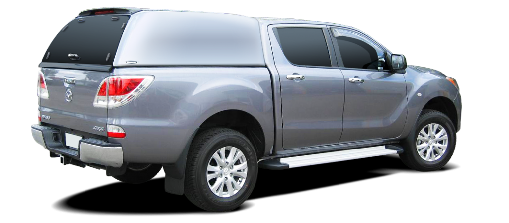 mazda-bt50-pro-SO-canopy-special