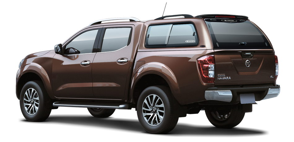 nissan-np300-2015-canopy-canopies-carryboy-ute-s560-series-australia