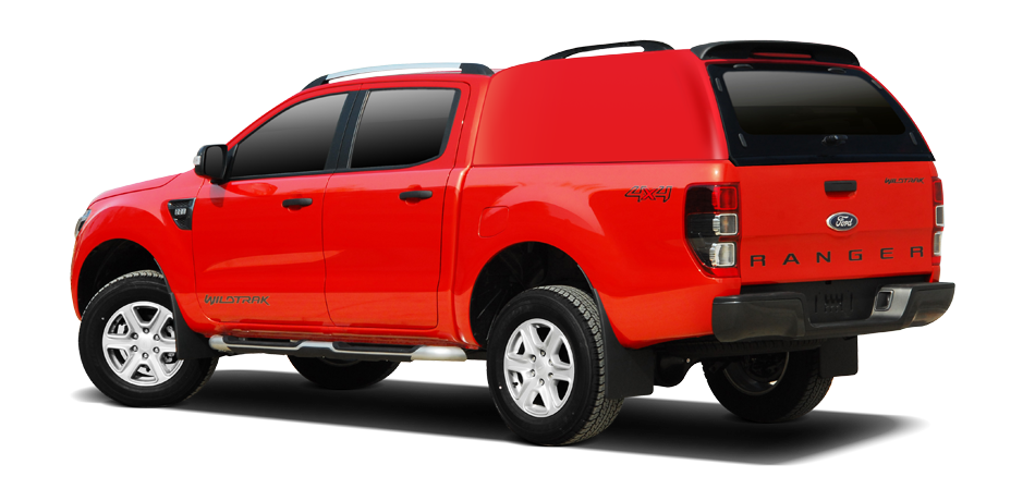 ranger-ford-2015-canopy-canopies-carryboy-Without-Side-Sliding-Window