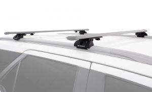 roof-rack-carryboy-11