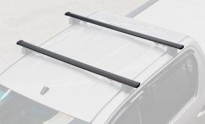 roof-rack-carryboy-8
