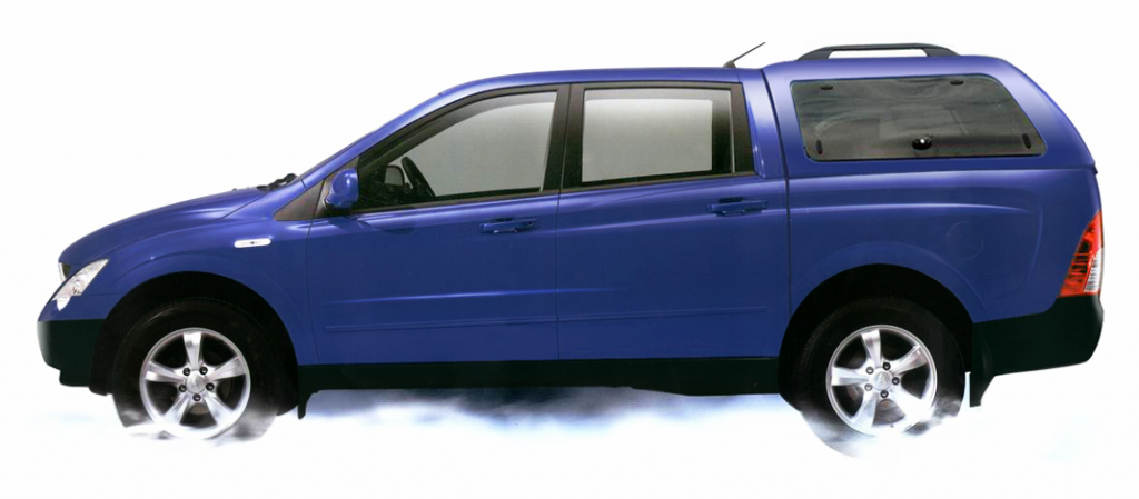 ssangyong-so-canopy-carryboy-australia-2007