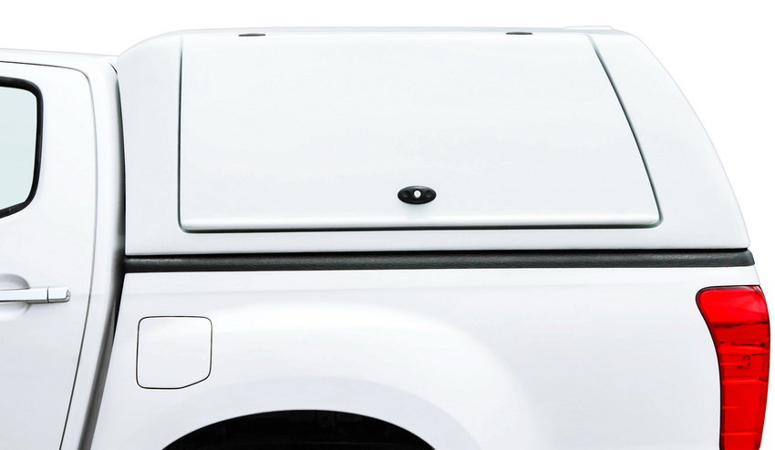 workman-canopies-feature-for-ute-double-cab-28
