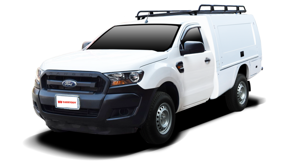 ALL-NEW--FORD-RANGER-CAR-SERVICE-PER-FRONT